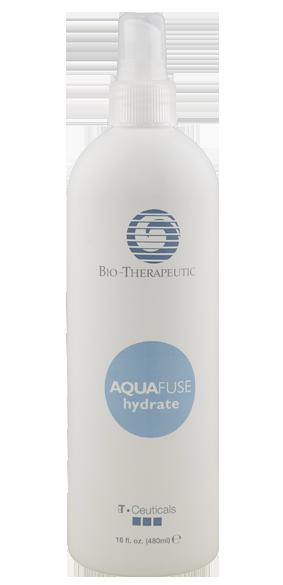 aqua-hydrate